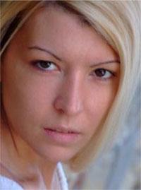 Marija Cvejić